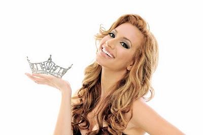 Miss America 2011 Winner Image 160111-04