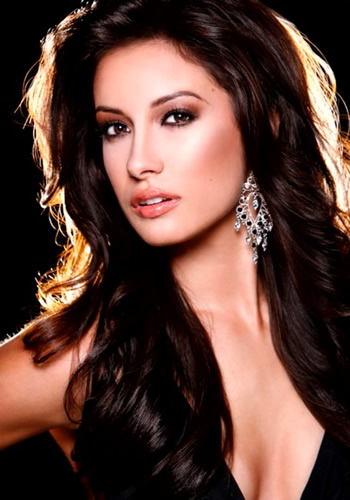Miss Florida USA 2011 is Lissette Garcia. Lissette Garcia, 24, was chosen. Miss Texas USA 2011 result. Miss Texas USA 2011: Ana Rodriguez