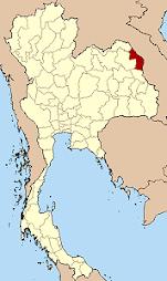 Thailand > Nakhon Phanom