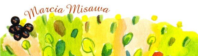 Marcia Misawa