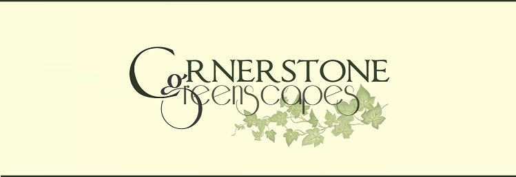 cornerstonegreenscapes