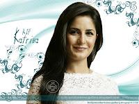 Katrina Kaif New Wallpaper