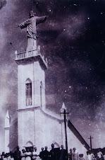 Fotos Antigas de Viçosa do Ceará