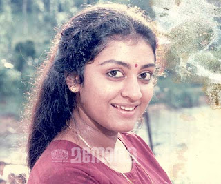 The Best Qualit... Shilpa Shetty And Shamita Shetty And Sunil Shetty