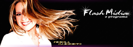 Programa Flash Mídia Canal 20 da Net - Criciúma Florianópolis Ararangua