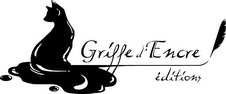 griffe-dencre