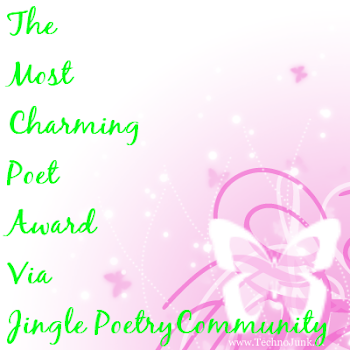 Image result for jingle poetry