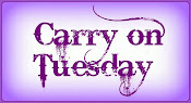 Carry On Tuesday