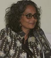 arundhati in india news
