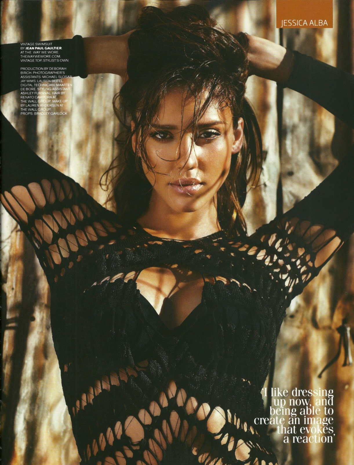 http://2.bp.blogspot.com/_DqQNorl_2Kc/TMqOff-rJdI/AAAAAAAABI0/AU5tA9IFsuo/s1600/Jessica-Alba-GQ-1.jpg