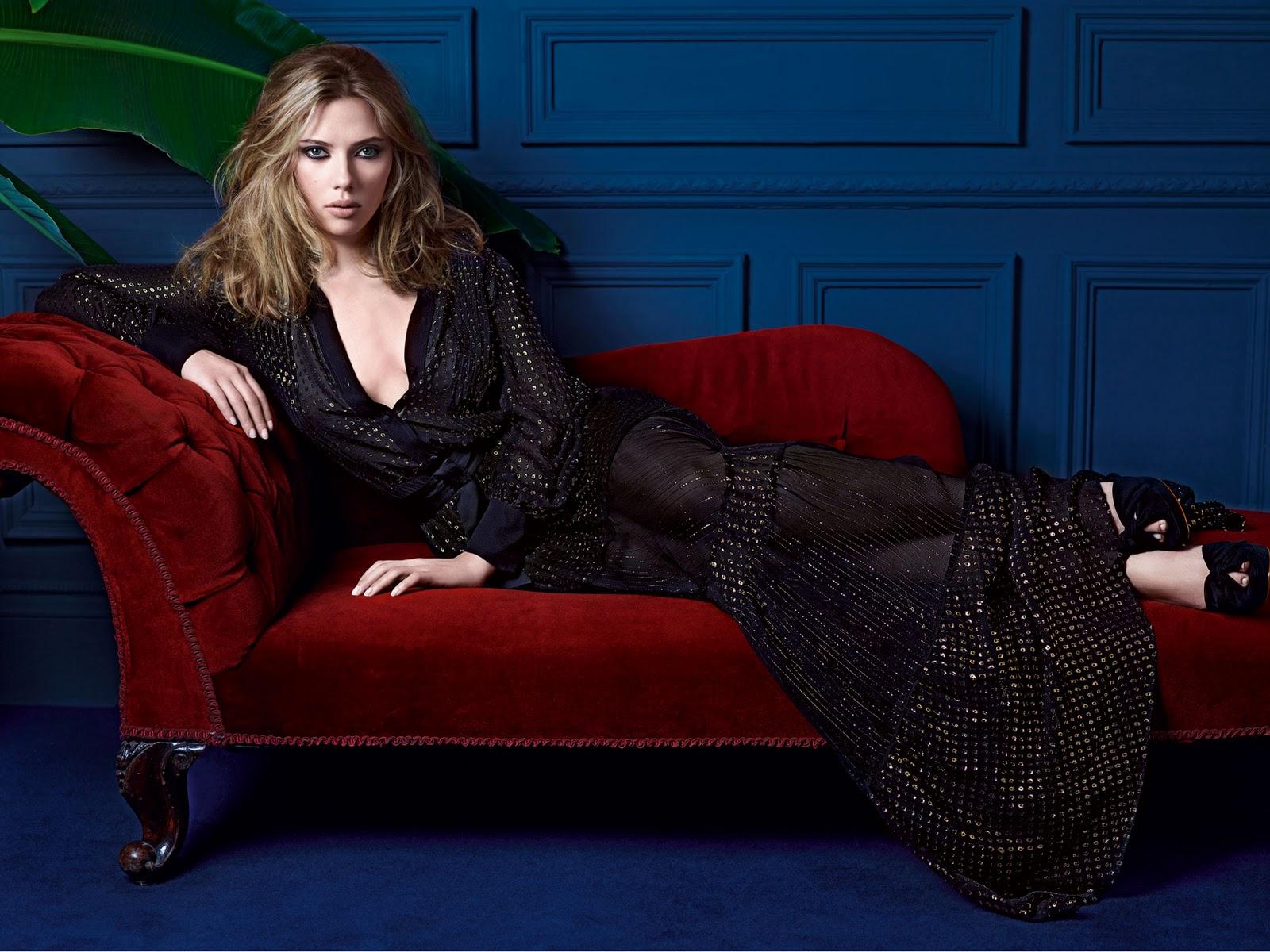 http://2.bp.blogspot.com/_DqQNorl_2Kc/TNULVm6nFSI/AAAAAAAABn4/XWYIg2YEcOM/s1600/Scarlett-Johansson-3.jpg