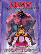 LAMETTE 4 (2006)