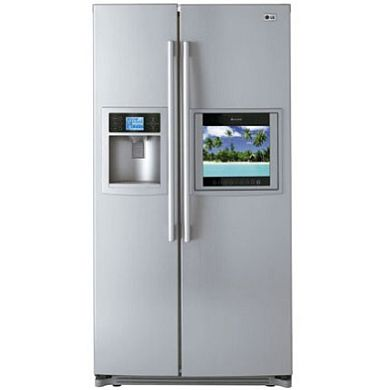 Movie back to the future is originally a fridge lol btw its the 25th