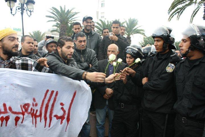 Youth In Revolt Francois. youth in revolt francois,