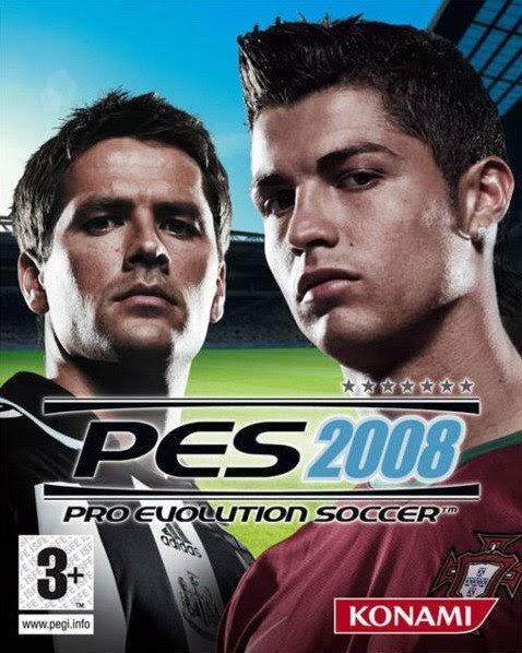 ps2 oyun indir,Playstation2 oyun indir,ps2 oyun Download ücretsiz ...