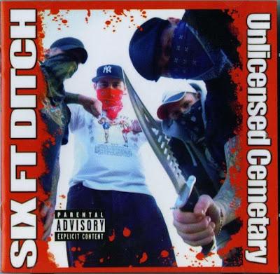 six+ft+ditch+front