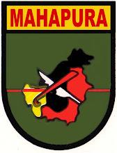 LOGO MAHAPURA