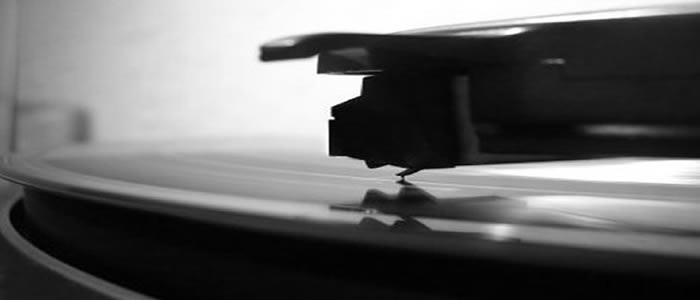 Music Inside My Head