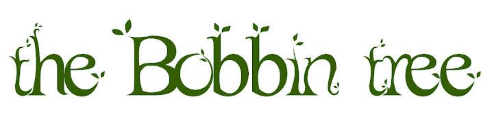The Bobbin Tree