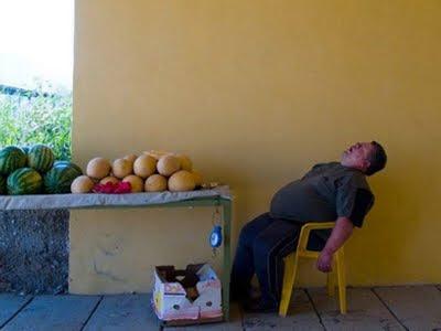 Ta en tupplur med siesta 6