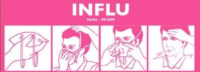 Svininfluensa 03