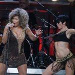 Tina Turner 01