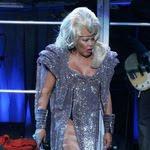 Tina Turner 03