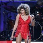 Tina Turner 07