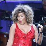 Tina Turner 08