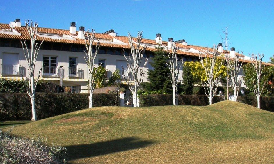 Casa en venta en llavaneres maresme barcelona - Casa en llavaneres ...