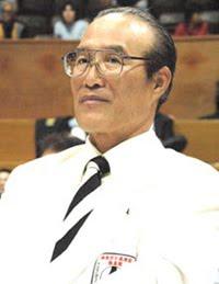 Tsuyoshi Hiroshige
