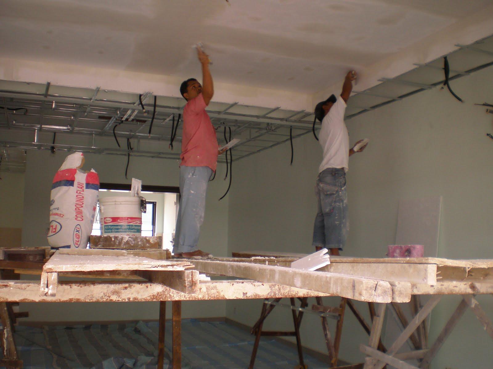 Plaster ceiling price joy studio design gallery best for Plaster ceiling design price