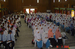 SEMINAR T.ISLAM DAERAH LMS 14/7/09