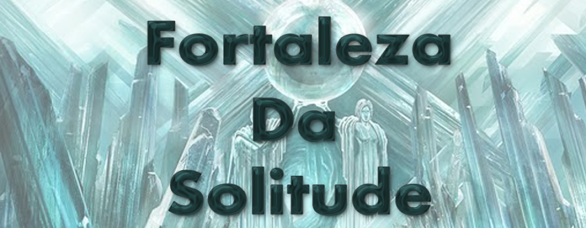 Fortaleza da Solitude