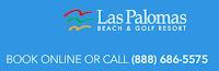 Las Palomas Resorts
