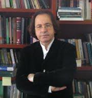 Αναπληρωτής Καθηγητης ΔΠΘ Γ. Παύλος