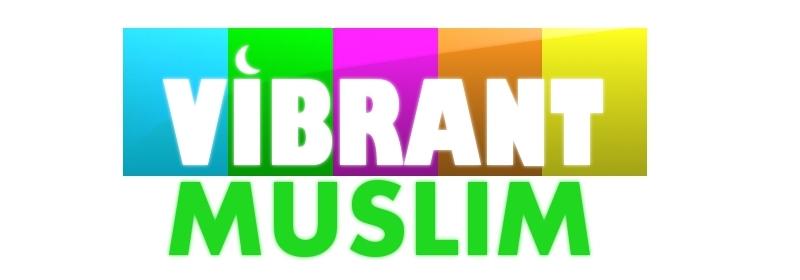 Vibrant Muslim - Koleksi Pakaian Muslim & Muslimah