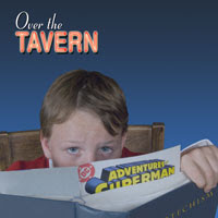 over the tavern logo