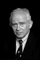 norman mailer photo