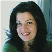 Melanie Watt