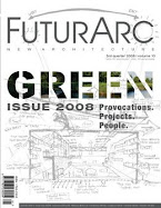 FuturArc Vol.10