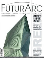 FuturArc Vol.14