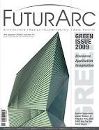 FuturArc Vol.14