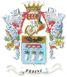 Famiglia Perini