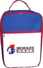 Clique e compre aqui e agora um dos Kits Microlite em promoção