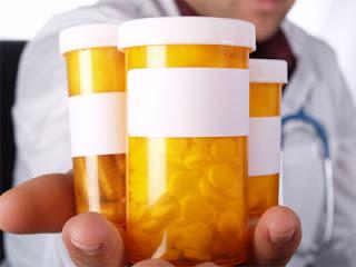 external image medicamentos.jpg