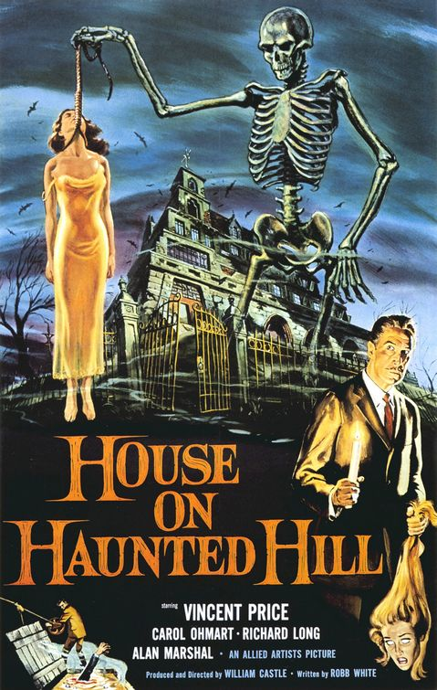 house_on_haunted_hill+poster.jpg