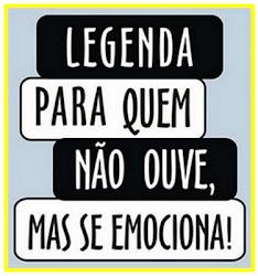 Legenda Nacional