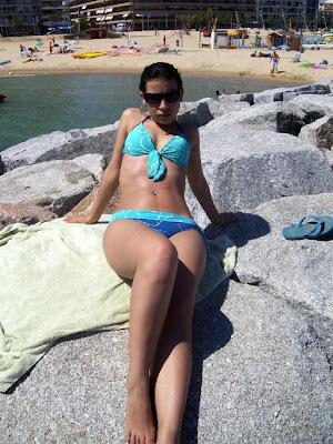 Fotos de Nena de Panama