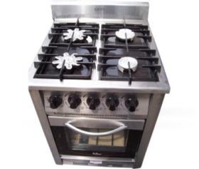cocinas industriales familiares cocinas industriales para On cocinas industriales para el hogar